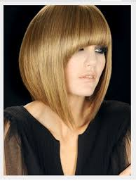 graduated bob with fringe hairstyles 8 best 45 degree haircut images on pinterest hair cut hairstyle