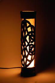 Unusual Table Lamps Unique Floor Lamps Melbourne Interesting Uk For Sale Nz 2729
