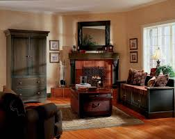 earth tone living room paint centerfieldbar com