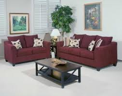 Set Living Room Furniture Living Room Furniture Doc S Furniture