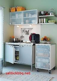 meuble cuisine 40 cm evier meuble 40 meuble cuisine 40 cm de profondeur pour idees de