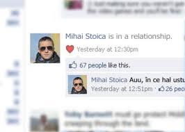 Relationship Memes Facebook - facebook relationship memes 28 images stop changing your