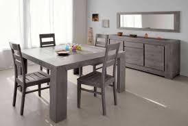 chaises salle manger ikea chaises de table tables et chaises salle manger ikea avec