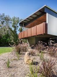 Beach House Designs Northern Rivers Beach House By Refresh Design Contemporist