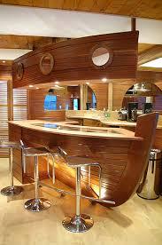 cuisine bateau cuisine bateau 100 images store bateau pour cuisine store