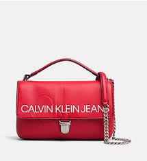 Tas Calvin Klein s handbags calvin klein皰 official site
