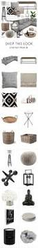 best 25 tribal decor ideas on pinterest ethnic southwestern