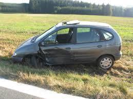 lamborghini aventador crashes lamborghini aventador crash in republic performancedrive