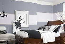 popular bedroom wall colors paint sles bedrooms coryc me