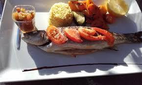 cuisine corsaire cuisine corsaire luxe la cuisine corsaire cancale qué saber antes de