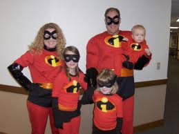 halloween costume ideas for kids and parents kidtastic dental