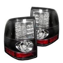 1996 ford explorer tail light assembly ford explorer tail lights at andy s auto sport