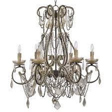 160 best lighting chandeliers images on pinterest light pendant
