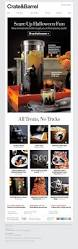 halloween crate 23 best halloween email inspiration images on pinterest email