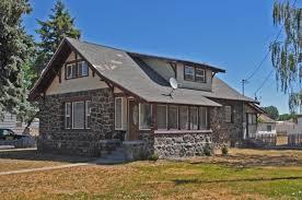 Idaho House by File Frank J Brick House Jerome County Idaho Jpg Wikimedia