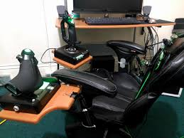 Ultimate Computer Chair All About X Rocker Gaming Chair Ultimate Gaming Chair