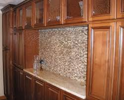 Best Kitchen Cabinet Kings Finished Kitchens Images On - Kitchen cabinet kings