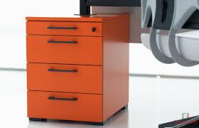 cassettiere ufficio cassettiera ufficio ryo