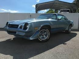 1981 camaro z28 value 1981 chevrolet camaro z28 coupe in ta fl 1g1ap87l8bn133456