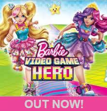 category barbie mermaid tale 2 characters barbie movies
