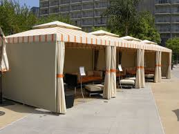 Free Standing Awning Freestanding Awning Canopy Awnings Awnings Melbourne
