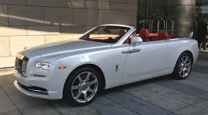 rolls royce dawn rent a rolls royce dawn in los angeles carbon exotic rentals