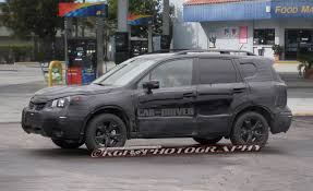 2014 Forester Roof Rack by Subaru Forester Reviews Subaru Forester Price Photos And Specs