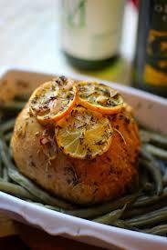 best 25 tofurkey thanksgiving ideas on vegan turkey