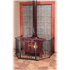 auto close hearthgate black walmart com