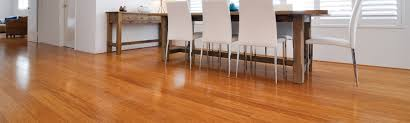 regular or stranded bamboo flooring types and care