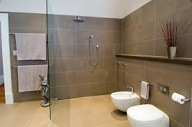 big bathroom ideas 35 grey brown bathroom tiles ideas and pictures decoración