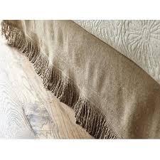 38 best bedskirts u2022 madeinburlap images on pinterest bedskirts