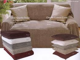 chenille throws for sofas blanket design chenille throws for sofas chenille sofa throw