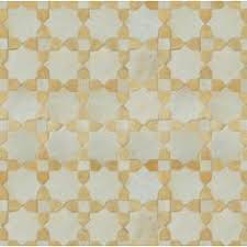 Mediterranean Kitchen Tiles - mediterranean kitchen tile by artistic tile if these walls could