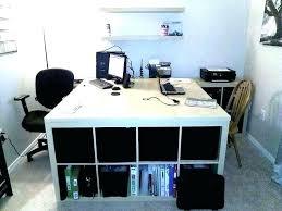 2 person computer desk desk for 2 people 2 person computer desk 2 person corner desk corner