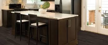 hardwood wide plank flooring collection smart floor store