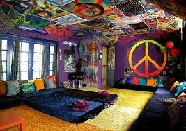 Com Room Omg Emo Bedroom Diy Endearing Emo Bedroom Designs Home - Emo bedroom designs