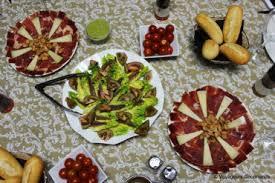 cuisine et saveur du monde saveurs du monde voyageurs gourmands cuisine du monde
