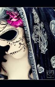 Halloween Makeup Corpse Bride 254 Best New Corpse Bride Images On Pinterest Halloween Ideas