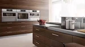 Kitchen Appliances Ideas Appliance Inbuilt Kitchen Appliances Best Kitchen Appliances