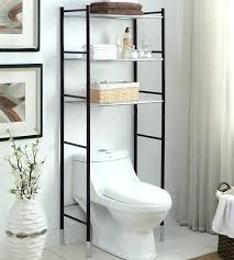 toilet cabinet ikea cabinet above toilet storage above toilet toilet cabinet ikea