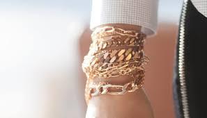 stacking bracelets stacking bracelets in rubber bracelets