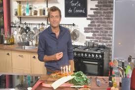 recette cuisine tf1 inspirational recette de petits plats en