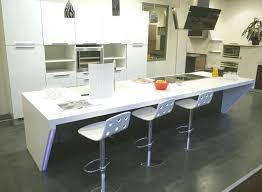 cuisine coriandre plan de travail en corian plan travail en cuisine plan de travail
