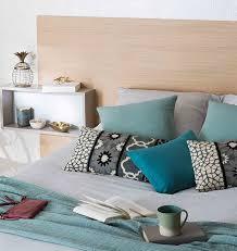 optimiser espace chambre 10 bonnes idées pour optimiser sa chambre mobalpa