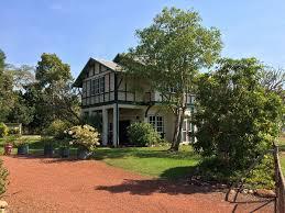 burnett house darwin northern territory wikipedia