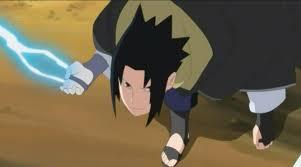 sasuke vs sasuke vs deidara screenshotscree by 123123rocio on deviantart