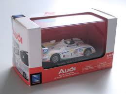 audi r8 lmp1 audi r8 lmp1 model racing cars hobbydb