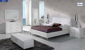 Marlo Furniture Financing by Emily Storage Bed Assembly Instructions Kira Embly Value City Near