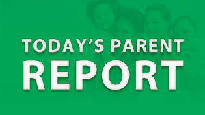 today s today s parent report 660 news